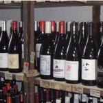 Overberg Wine Guide